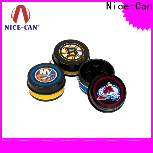 small makeup tin suppliers for sale