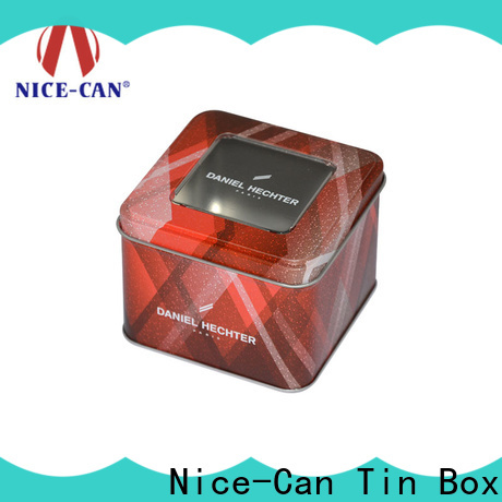 grade food tin cans manufacturers suppliers for business