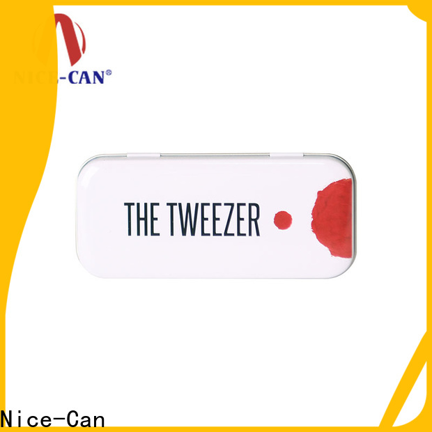 top cosmetic tins manufacturers manufacturers for presents