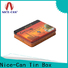 Nice-Can metal tobacco tins manufacturers company for sale