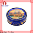 top cookie storage tins suppliers for sale