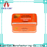 Nice-Can candy tins manufacturers company for gifts