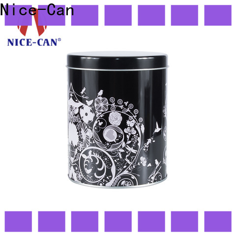 small cosmetic tins manufacturers manufacturers for gifts