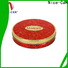 latest food tins manufacturers company for business