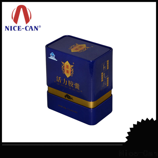 printing food tins manufacturers manufacturers for sale