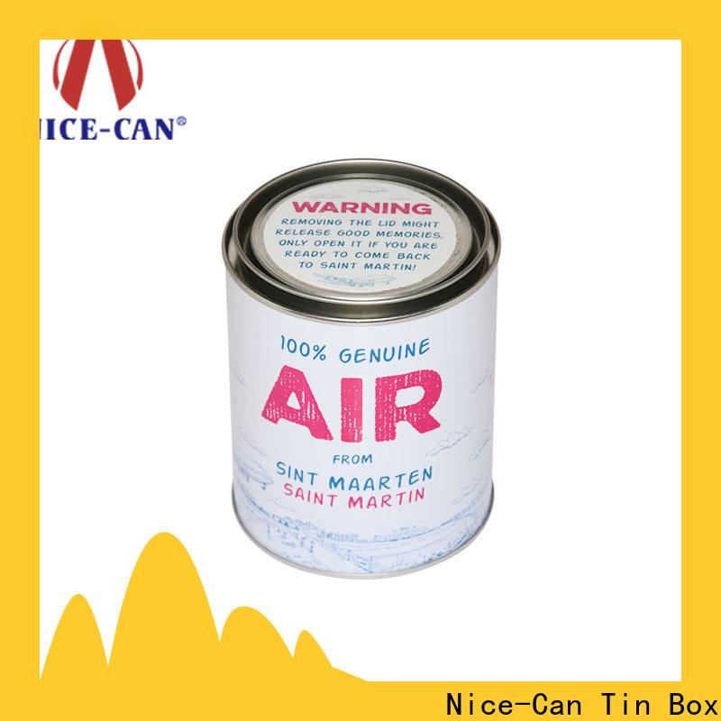 rectangular candy tins manufacturers manufacturers for presents