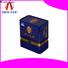 Nice-Can top food storage tins company for food