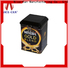Nice-Can coffee tins manufacturers for hotel