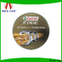 top promotional tins company for brand promotion