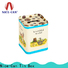 piggy tin money box for business for gifts