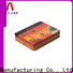 best tobacco tins manufacturers supply for sale