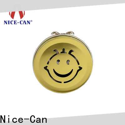 custom candy tin can manufacturers for sale