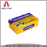 Nice-Can grade food tin cans manufacturers suppliers for food