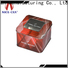 customized food storage tins company for business