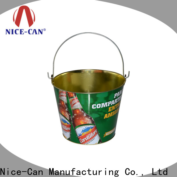 best promotional tin manufacturers for business