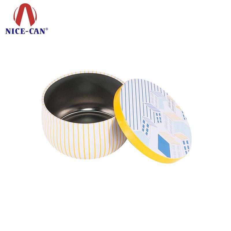 Nice-Can food tins-1