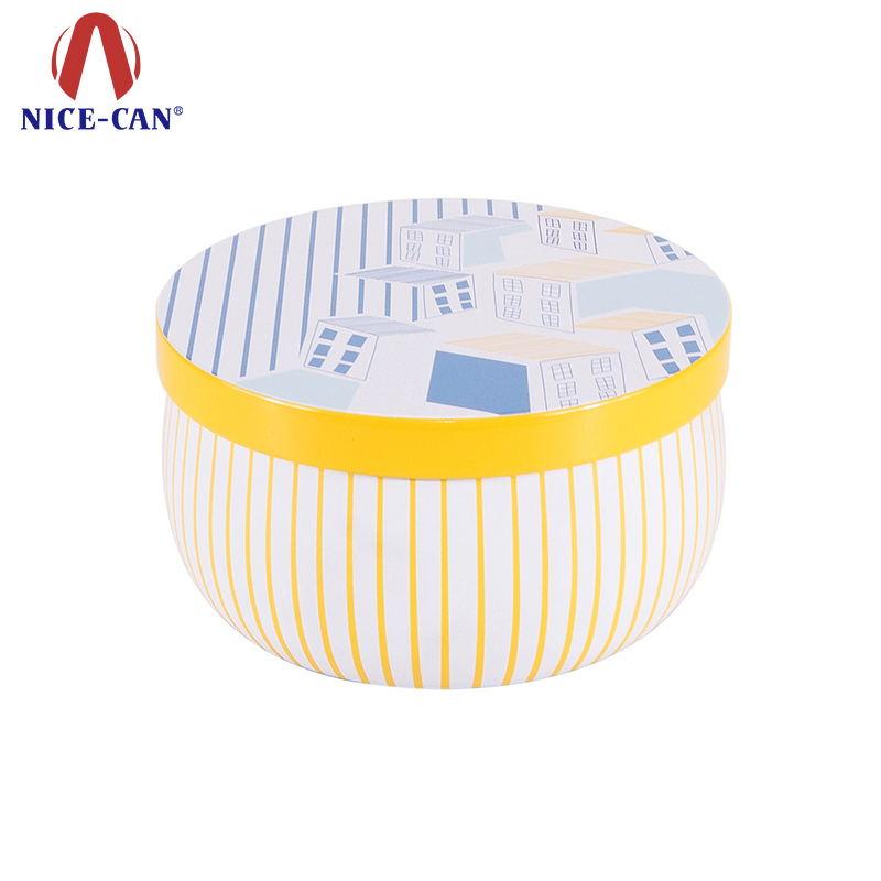 Nice-Can food tins-2