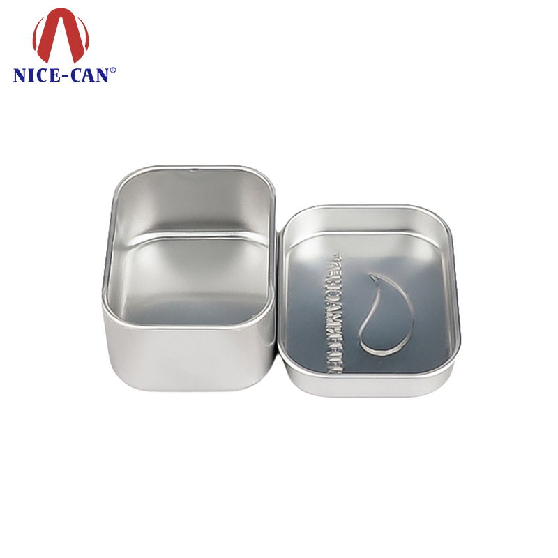 Nice-Can soap tin box supply for villa-2