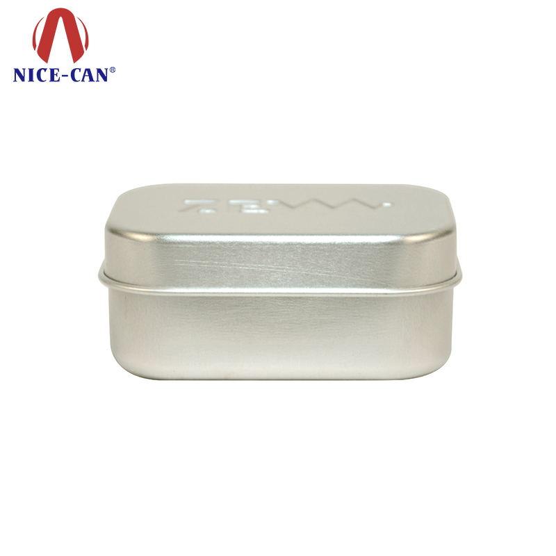 Nice-Can soap tin box supply for villa-1
