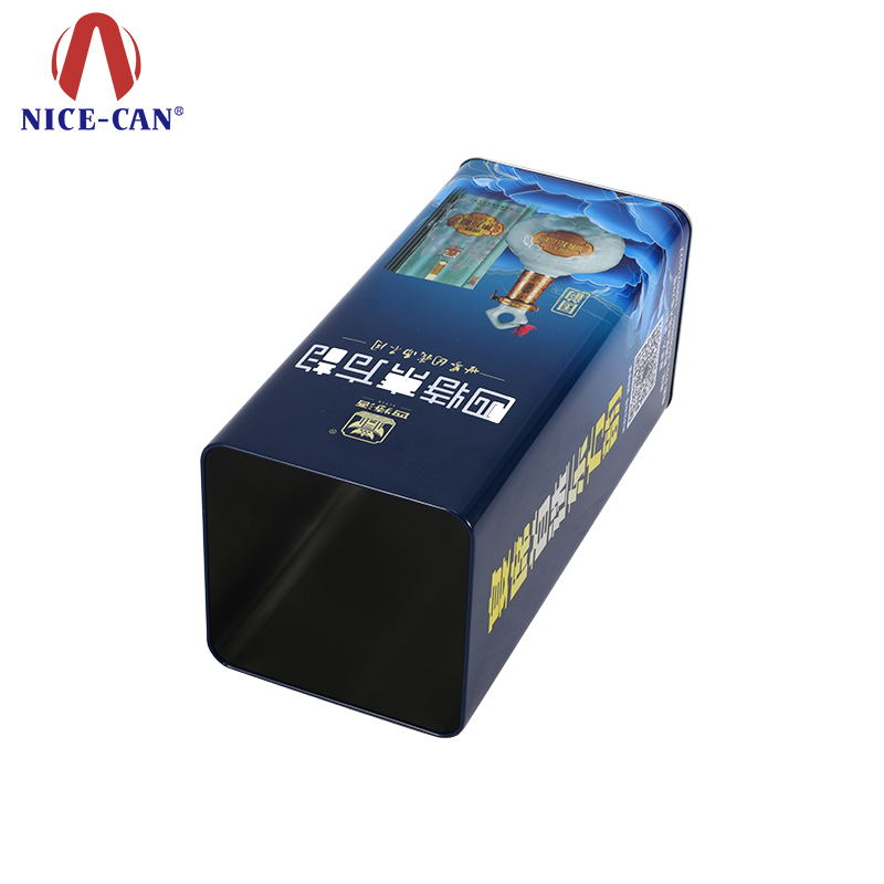 top wine tin company for presents-2